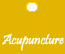 Acupuncture CEU, Acupuncture Continue Education